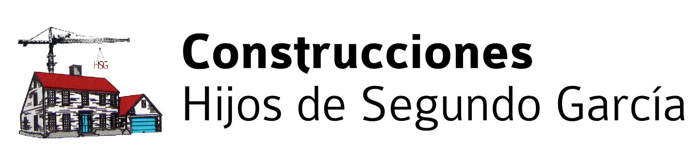 Construcciones Hijos de Segundo García